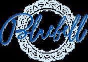 Bluebell Butik